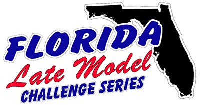 Florida Late Models Logo